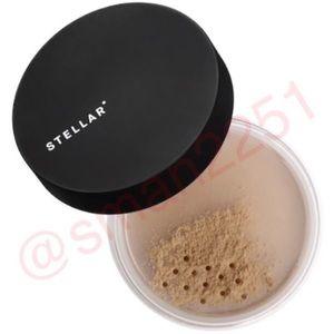 2️⃣ for $19!💛STELLAR Cosmic Face Setting Powder
